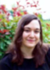 Karen Hammond Play Therapist BAPT