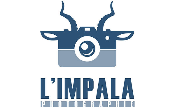 Team Impala