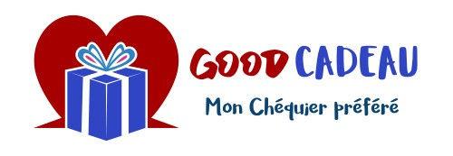 my-shop-logo-1600078803.jpeg