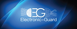 Electronic-Guard Logo - Blue.png