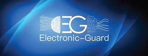 Electronic-Guard Logo - Blue.png