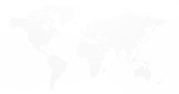 MAP_GRAY3.jpg