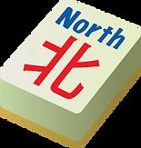 North_Mahjong.png