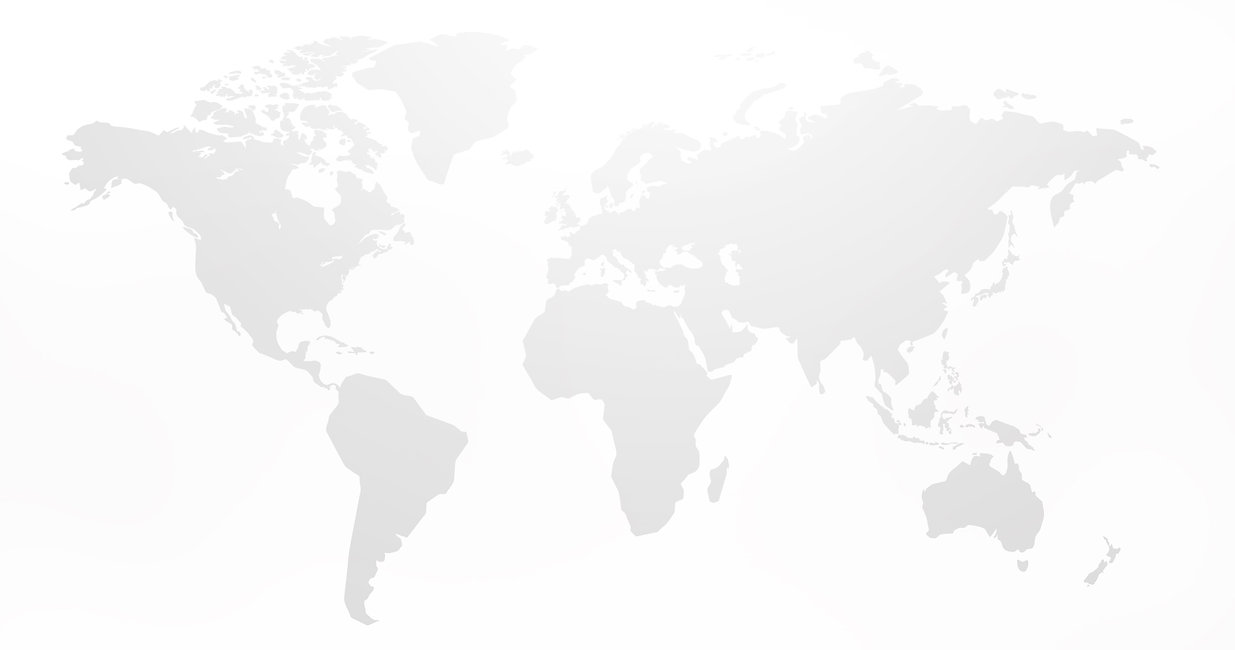 MAP_GRAY2.jpg