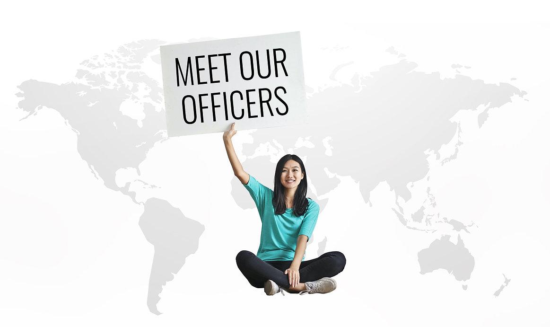 meet_our_officers.jpg