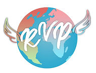 RVP_Logo.jpg