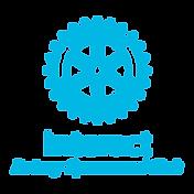 interact_logo.png