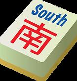 South_Mahjong.png