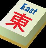 East_Mahjong.png