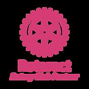 rotaract_logo.png