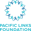 pacific logo.png