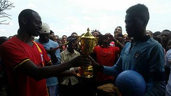 uganda-1.jpg