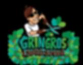 Gringros Landscaping