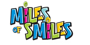 Miles_of_Smiles_10.png
