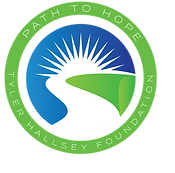 Path to Hope Logo.png