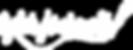 Script_logo.png