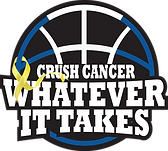 Crush_Cancer_New_Logo.png