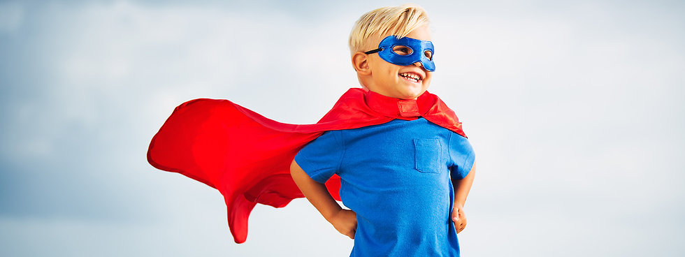 superhero_kid_slide.jpg