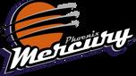 1200px-Phoenix_Mercury_logo.svg.png