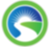 Path To Hope Logo