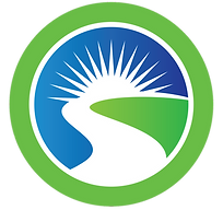 Path To Hope Logo