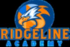 Ridgeline Academy
