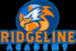 Ridgelin Academy