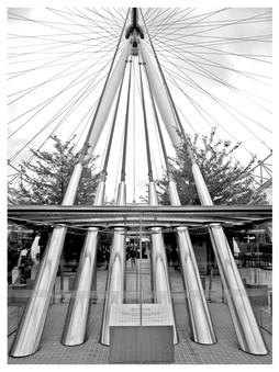london_eye_violeta_sofia.jpg