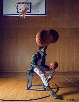 Rebound-06small.jpg