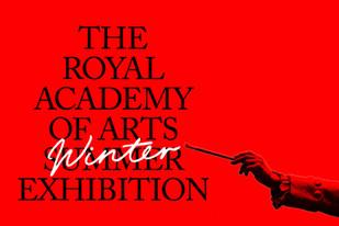 RA, Summer Exhibition 2020-2021