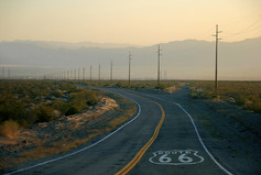 route_66_violeta_sofia.jpg