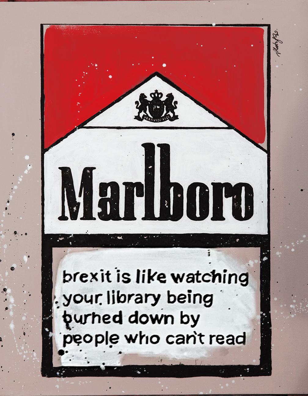 Marlboro_Brexit (2)