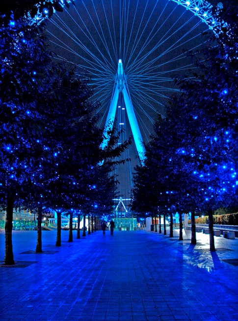 london_eye_violeta_sofia_02.jpg
