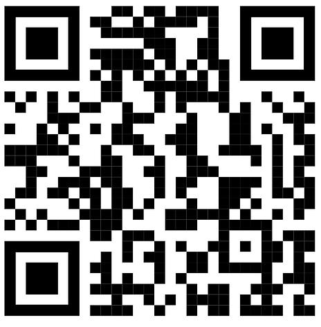 Screenshot 2020-09-15 at 14.39.30.png