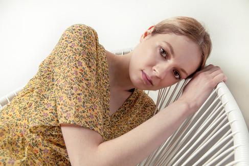 Victoria Miroshnichenko