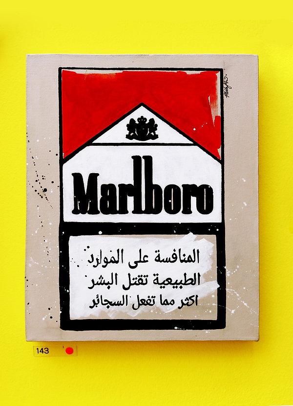 marlboroRA143r.jpg