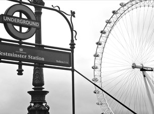 london_westminster_violeta_sofia.jpg