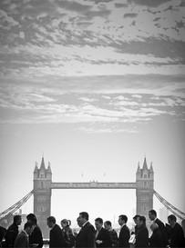 London_tower_bridge_violeta_sofia.jpg