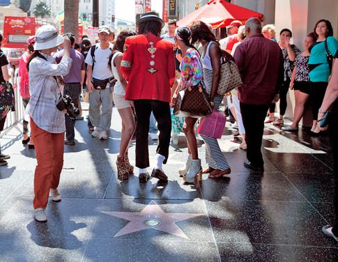 walk_of_fame_violeta_sofia.jpg