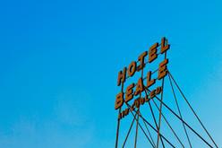 route_66_hotel_beale_violeta_sofia.jpg