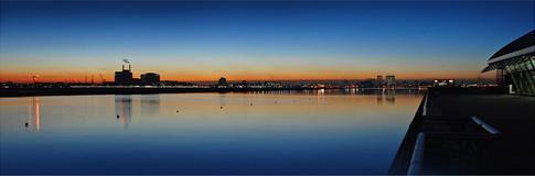 London_dockland_violeta_sofia.jpg