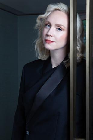 Gwendolin Christie