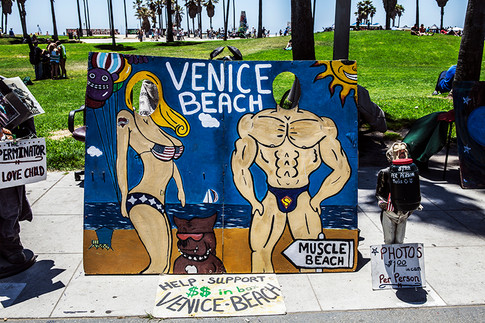 Los_angeles_venice_beach_01.jpg