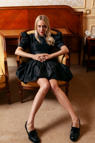 Violeta Sofia Chloe Sevigny- IMG_0161R2samall.jpg