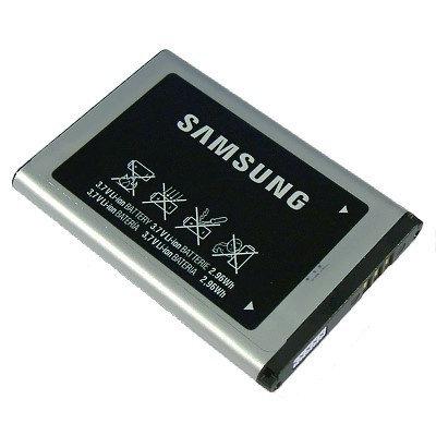 Batterij - Samsung Galaxy B2700 batterij AA663450BU