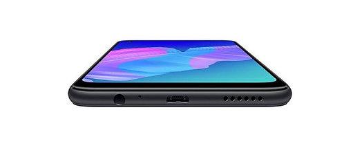Huawei P40 lite E - 64GB