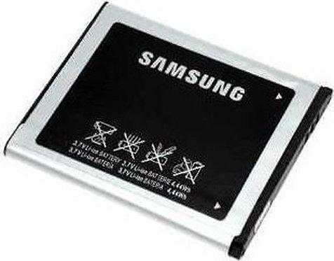 Batterij - Samsung G810 AB-474350BU