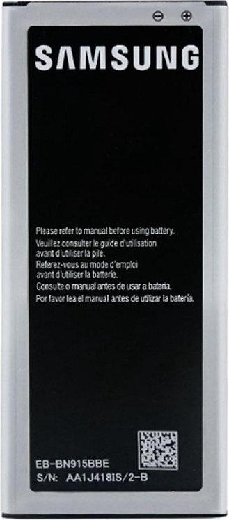 Batterij - Samsung Accu Galaxy Note Edge SM-N915 origineel EB-BN915BBE