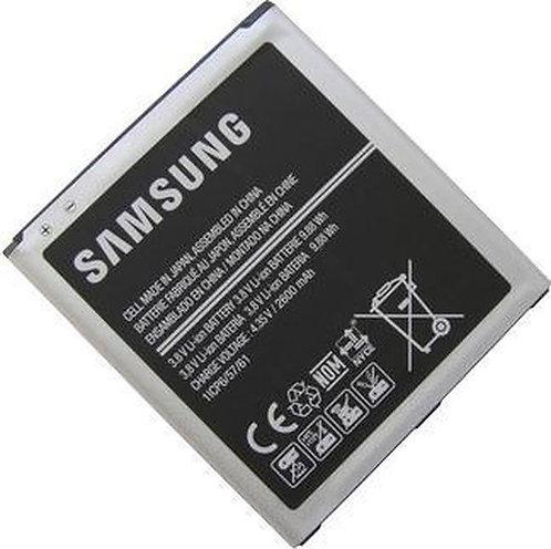 Batterij - Samsung Accu G530F Galaxy Grand Prime, EB-BG530CBE, 2600mAh