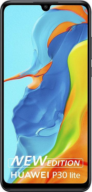 Huawei P30 lite - New Edition - 256GB